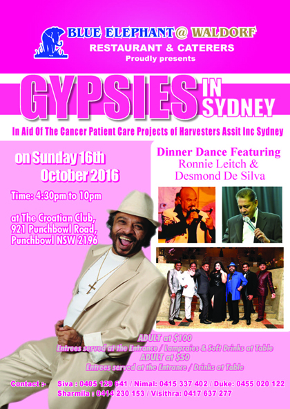 Gypsys_A5-2016 home page